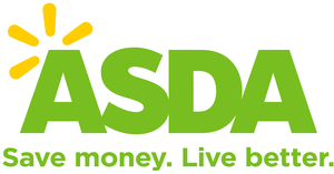 Identity theft & payment fraud?  That's ASDA price.